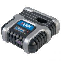 Зарядно за дрелка FERM CDA1054 /18V/