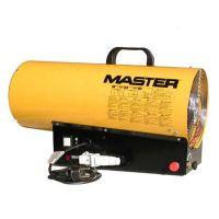 Газов отоплител Master BLP 33 ET /33 Kw/