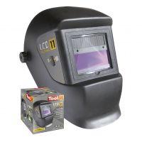 Соларна маска Gys LCD Techno 11 /0,006 сек. време за реакция/