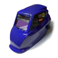 Соларна маска Gys LCD Expert 9-13 G /0,003 сек. време за реакция/