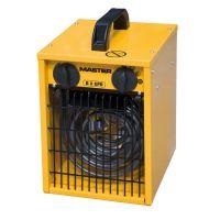 Електрически калорифер с вентилатор Master B 2 EPB  /2 Kw/