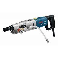 Диамантено-пробивна машина Bosch GDB 1600 WE /1600W/