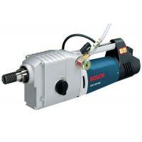 Диамантено-пробивна машина Bosch GDB 2500 WE /2500W/