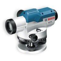 Оптичен нивелир Bosch GOL 32 D /360 deg/