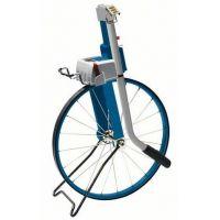 Измервателно колело BOSCH GWM 40 /9999,99 m./
