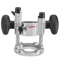 Потопяема основа TE 600 за оберфреза Bosch GFK 600