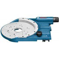 Адаптер за водещ линеал Bosch FSN OFA /за фрези Bosch/