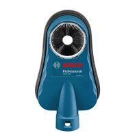 Приставка за прахоулавяне за перфоратори Bosch GDE 68