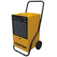 Професионален изсушител Master DH 26 / 620 W , 26 л / 24 ч /