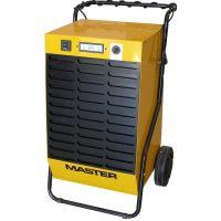 Професионален изсушител Master DH 62 / 950 W , 52 л / 24 ч /