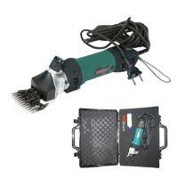 Електрическа ножица за подстригване на овце RTRMAX RTM922, 350 W, 11 м./сек., с приспособления