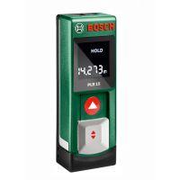 Лазерна ролетка Bosch PLR 15 / 15 m /