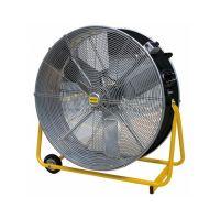 Индустриален вентилатор Master DF 30 P  /280 m3/min/