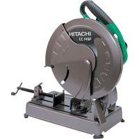 Стационарна машина за рязане на метал Hitachi CC14SF / 2000 W , Ø 355 mm /