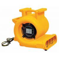 Индустриален вентилатор Master CD5000  /5 000 m3/min/