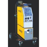 Апарат за TIG AC/DC заваряване – VARSTROJ VARTIG 3500 AC/DC digit, 400V