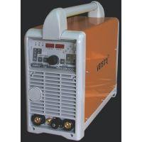 Апарат за TIG AC/DC заваряване – VARSTROJ VARTIG 2205 AC/DC