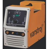 Апарат за TIG DC заваряване VARSTROJ VARTIG 2005 DC