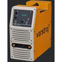 Апарат за TIG DC заваряване – VARSTROJ VARTIG 2505 DC