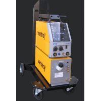 Апарат за TIG DC заваряване VARSTROJ VARTIG 3500 DC Synergy