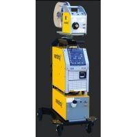 Инверторен апарат за MIG/MAG заваряване – VARSTROJ VPS 4000 digit