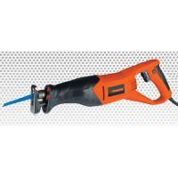 Електрически прав трион Premium KPRS0807 /800W/