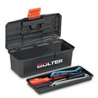 Кутия за инструменти пластмасова 16'' Bolter XG54451