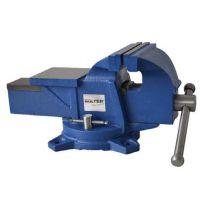 Менгеме усилено 200 mm, 43 kg Bolter XG54304