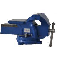 Менгеме олекотено 150 mm, 11.5 kg Bolter  XG54308