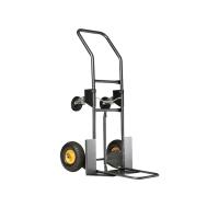Транспортна количка 950ST Haemmerlin / 200 кг./