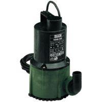 Дренажна / потопяема / водна помпа DAB NOVA 300 M-A / 155 W ,воден стълб 3.5 м /