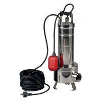 Помпа за отпадни води DAB FEKA  VS 1000 M-A / воден стълб 12 м /