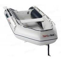Надуваема лодка с надуваемо дъно HONDA T24 IE2