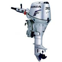 Извънбордови двигател четиритактов HONDA BF30DK2 SRTU
