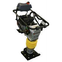 ТРАМБОВКА ПАЧИ КРАК Honda GX 120 KPOWER CV76H/E / 13.7 kN , Honda GX 120 /