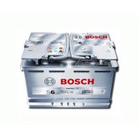 Акумулатор Bosch HighTec 70 Ah
