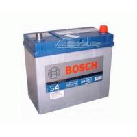 Акумулатор Bosch Silver 70 Ah 630 А