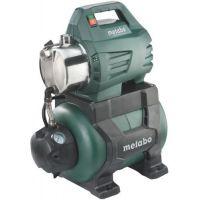 Хидрофор METABO HWW 4500/25 INOX макс. дълбочина 8 м, 1300 W