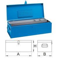 Кутия за инструменти - 960/3 Unior