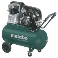 Компресор Metabo MEGA 550-90 D   400 V / 11 bar /