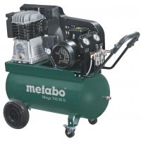 Компресор Metabo MEGA MEGA 700-90 D   400 V / 11 bar / трифазен