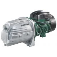 Градинска водна помпа Metabo P 9000 G / 1900 W /