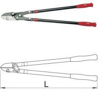 Ножица за клони - 555/6 Unior 750 mm