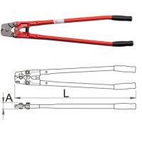 Ножица за тел - 585/6P Unior 8 mm