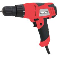 Винтоверт Електически RAIDER RD-CDD01, 300W