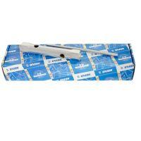Комплект ключове глухи в картонена кутия - 215/2CB Unior 14 бр.