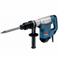 Къртач BOSCH GSH 388 Professional / 1050W / 7.1 J /