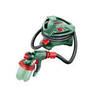 Пистолет за боядисване Bosch PFS 5000 E /1200 W/