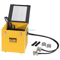 Уред за замразяване на тръбопроводи REMS  Frigo 2 / 10-60 мм., ф 1/4'' - 1 1/4'' /