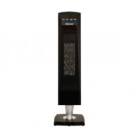 Керамична отоплителна печка / Тип кула / DIPLOMAT DPL KPT 5137L / 2000 W /